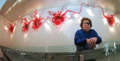Google Image Result for http://www.spencertheater.com/theater/Chihuly/Chihuly3LG.jpg