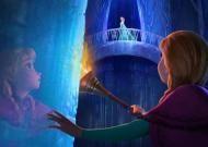 Με το Tangled και το Wreck-It Ralph, η Disney έχει εισβάλει πετυχημένα στις ταινίες περιπέτειας κινουμένων σχεδίων, ταράζοντας τα νερά της Pixar.