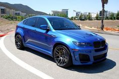 Repin this #BMW X6M then follow my BMW board for more pins
