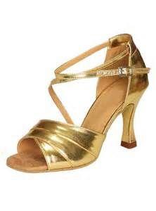 Dancing Shoes|Dancing Shoes for women Dancing Shoes, Dance, Sandals, Women, Fashion, Dancing, Moda, Shoes Sandals, Dance Shoes