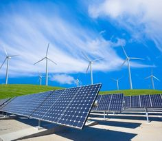Advanced Energy Storage Systems Market 2020 | Big Market Research