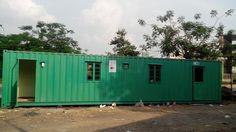 Container văn phòng được sơn màu xanh http://thanglongcontainer.com.vn/tintuc/container-van-phong-%E2%80%93-giai-phap-cho-cong-truong-viet-n14.html