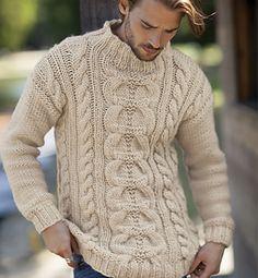 Ravelry: Phildar N° 600 - T15 - 246 pattern by Phildar Design Team