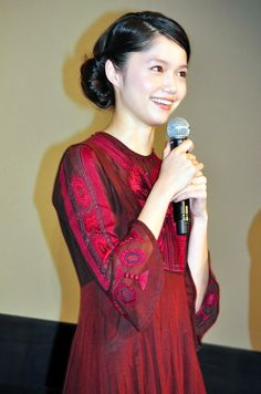 Maki Haruya