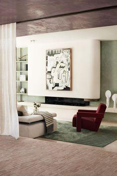 Living Area, Living Spaces, Living Room, Dover House, Formal Dining Tables, Interior Design Studio, Lounge Areas, Soft Furnishings, Interior Architecture