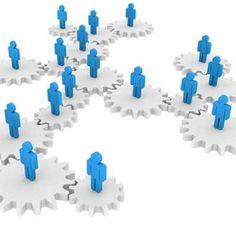 #فرایند_ارتباطات_سازمانی_چهره_به_چهره فرآیند ارتباطات سازمانی