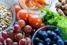 Tips Tricks, & a Recipe Anti Inflammatory Foods by Leanne Ely CNC Today's focus is on: Anti-Inflammatory Foods Yes, you read that right. Instead of one food today, the focus is on the many foods that you can eat to help reduce inflammation in your body. If you suffer from any illness, from premenstrual syndrome…