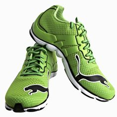 Running Shoe  Puma Mobium Elite  b751121e8