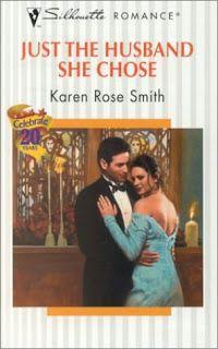 : Smith Karen Rose Los riesgos del amor