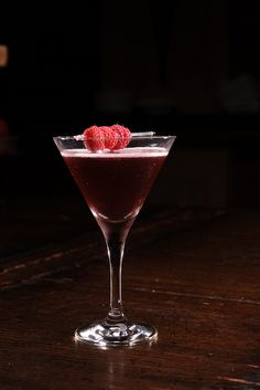 Signature Cocktail, Mondays, Martini, Cocktails, Tableware, Glass, Cocktail Parties, Dinnerware, Drinkware