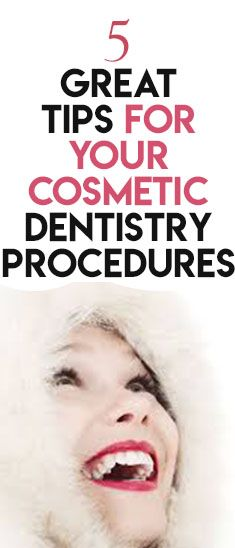 We all want to have great cosmetic dentistry procedures and when leaving the dentist, tell him how happy we are with the great results. Cosmetic Dentistry Procedures, Pictures For Sale, Happy We, You Can Do, Cosmetics, Health, Fitness, Tips, Fashion
