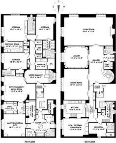 9 Best Floor plans - Apartments, Hotels, Multi images   Condo floor Quaint House Plans Br Html on