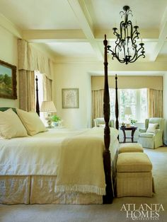 6 Wise Cool Tips: Modern Master Bedroom Remodel guest bedroom remodel ceilings.Small Attic Bedroom Remodel bedroom remodel on a budget layout.Bedroom Remodel Before And After Accent Walls. Master Bedroom Design, Dream Bedroom, Home Decor Bedroom, Bedroom Ideas, Bedroom Designs, Fantasy Bedroom, Girls Bedroom, Peaceful Bedroom, Teenage Bedrooms