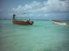 Top Ten Things To Do In Zanzibar - Travel Noire