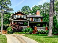 The property 70 Lakeshore Dr, Avondale Estates, GA 30002 is currently not for sale on Zillow. View details, sales history and Zestimate data for this property on Zillow. Avondale Estates, Estate Homes, Craftsman Homes, Exterior, Cabin, Dream Houses, House Styles, Sugar, Future