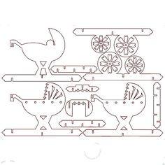 December 9, 2012 Sliceforms - Annie Case - Picasa Web Albums