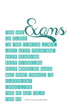 Finals Quotes Stunning Exam Finals Test Prayer Quote  Faith  Pinterest  Final Test . Design Ideas