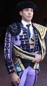 Image result for toreros famosos