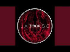 Jackass (Waffensupermarkt Remix) - YouTube Rave Music, Techno, Industrial, Youtube, Industrial Music, Techno Music, Youtubers, Rave, Youtube Movies