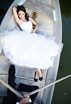 www.weddbook.com everything about wedding ♥ Professional Wedding Photography by Emily Heizer Photography #wedding #photography #love