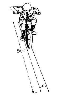ideas for bike rodeo