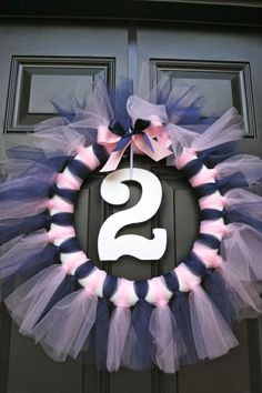 Kinderparty Ideen zum Thema Ballerina Kinderparty deko geburtstag Tischdeko The post Kinderparty Ideen zum Thema Ballerina appeared first on Kindergeburtstag ideen. Ballerina Party Decorations, Birthday Table Decorations, Ballerina Birthday Parties, 2nd Birthday Parties, Girl Birthday, Birthday Tutu, Tutu Party Theme, Birthday Ideas, Ballerina Centerpiece