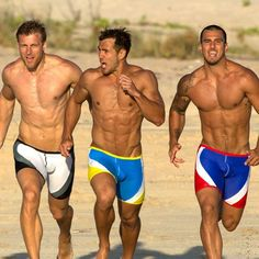 aussieBum Promotional Images 2014 - The Underwear Expert Hot Guys, Hot Men, Surf, Hipster, Muscular Men, Male Form, Guy Pictures, Male Models, Beautiful Men