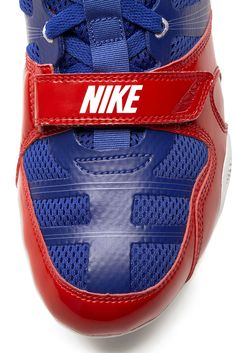 online store 80eb9 d3fde ... promo code for nike manny pacquiao hyperko boot blue june 9 5 manny  pacquiao engranajes 40f48
