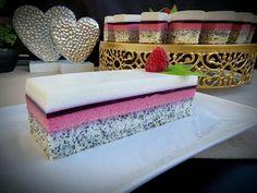 Mousse, Decorative Boxes, The Creator, Desserts, Youtube, Food, Romanian Recipes, Bakken, Tailgate Desserts