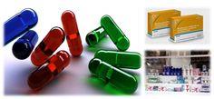 Actualizan nuevos medicamentos genéricos del sector Salud - http://notimundo.com.mx/salud/actualizan-nuevos-medicamentos-genericos-del-sector-salud/25989