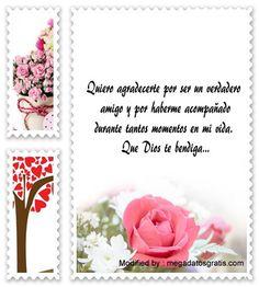 buscar palabras bonitas de amistad,enviar bonitos saludos de amistad:  http://www.megadatosgratis.com/compartir-mensajes-de-amistad-para-facebook/