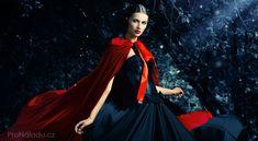 Aurora Sleeping Beauty, Magic, Disney Princess, Dresses, Fashion, Psychology, Vestidos, Moda, Fashion Styles
