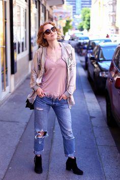 Lässig, Spitzentop, Steht mir das, Sommer Look, Outfit, Tipps, Streetstyle, Modetipps, Finde deinen Stil, Influencer, Deutschland, Berlin, Mode Blog, Modeblog, Advance Your Style, advanceyourstyle