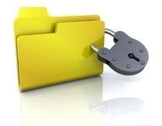 Folder Lock Crack is the complete data protection & online backup solution for all your data needs. Through this software, users can lock & hide their personal files, pictures, videos, folders and anything else for security purposes. Hide Folder, Web Box, Wordpress, Technology Updates, Web Technology, Technology Articles, Android Smartphone, Microsoft Windows