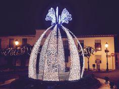 #benalmadena #navidad