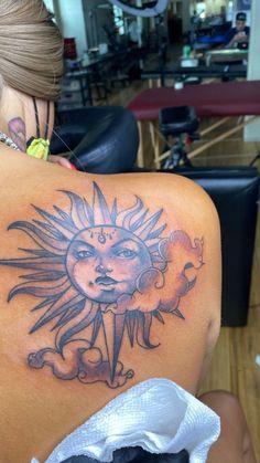 Red Ink Tattoos, Girly Tattoos, Badass Tattoos, Life Tattoos, Dream Tattoos, Body Art Tattoos, Sleeve Tattoos, Fierce Tattoo, Small Tattoos