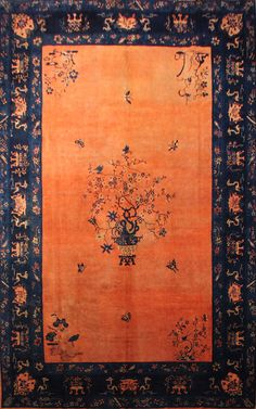 Peking (con-7780)