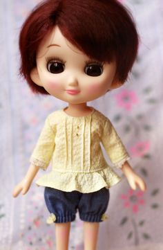 for Odeco-chan * 2012