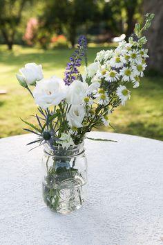 Photography By / http://photoiris.com,Flowers By / http://hanafloraldesign.com
