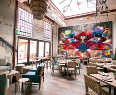 The Hottest Restaurants in San Diego Right Now, March 2015 - Eater San Diego