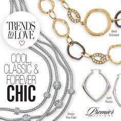 #pdstyle #premierdesigns #sparkle #jewelry #necklace #fashion #fashionista #fashionblogger #fashionable #jewelrygram #jewelrydesign #womensfashion #ilovejewelry #yourfavjewelrylady #bepremier #wearepremier #premierdesignsbyhv #yourway #gold #instagram #2015 #workflow #silverandgold #scrublife #scrubs #koi #lovinglife #happyasian #happypdlady