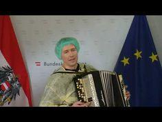 PK Sebastian Kurz über seine politische Strategie - YouTube Satire, Youtube, Politics, Youtubers, Youtube Movies, Sarcasm