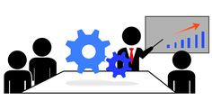 Training, Development, Business, Education