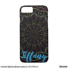 custom Iphone phone cases #iphone #apple