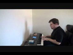 Amazig examples for modern country Learn Piano & Keyboard -- Signature Lines from Ballads! - YouTube