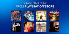Sabías que Los juegos de PlayStation 2 llegan a la PS4, pero Sony te hará pasar por caja