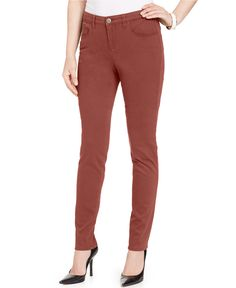 https://www.macys.com/shop/product/style-co-curvy-fit-skinny-jeans-only-at-macys?ID=4646318