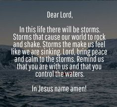 Dear God, I pray that You please protect all the people in the path of hurricane Irma. Let them find shelter and be protected. Please also guard people as they travel. Please calm the wind and the waves and let the storm surge weaken. Please come into the hearts of people and let them feel your presence. In Jesus name, I pray.