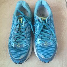 nike blazer foot locker - 1000 id��es sur le th��me Long Distance Running Shoes sur Pinterest ...