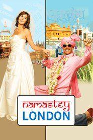 Namastey london movie torrent download kickass crisetoday.